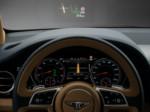 foto: Bentley Bentayga (19) [1280x768].jpg
